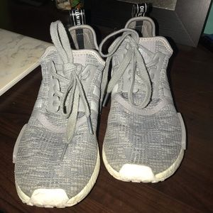 Adidas NMD R1 great condition!